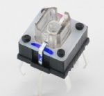 7.2×6.8 with LED(LS6811)