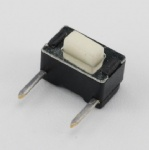 6*3.5 horizontal(CS3561)