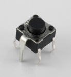 6*6shielded(TS0621)